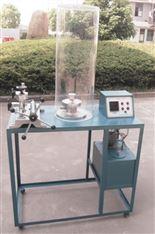 二氧化碳P-V-T关系仪 科教仪器
