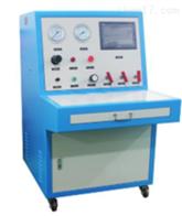 水脉冲试验系统