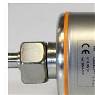 IFM液位傳感器LR7000上海代理現貨
