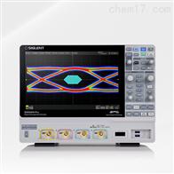 鼎阳SDS6054H12 Pro数字示波器