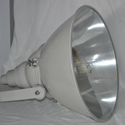 NTC9200A防震型超强投光灯直销厂家