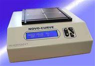 RHOPOINTNOVO-CURVE小孔曲面光澤度儀