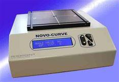 NOVO-CURVE小孔曲面光泽度仪