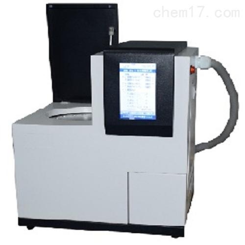 环境TVOC热解析仪