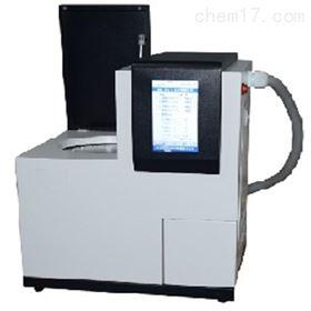ATDS-20A環境TVOC熱解析儀