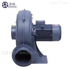 PF1502(1.5KW)直叶式离心鼓风机