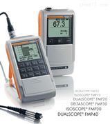 菲希尔ISOSCOPE FMP10氧化膜测厚仪