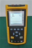 43B长期供应福禄克多种型号电能质量分析仪