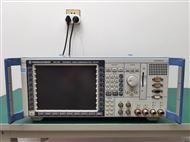 CMU200长期供应罗德与施瓦茨蓝牙测试仪