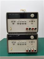 E3648A长期供应安捷伦电源回收
