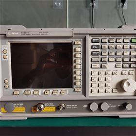 E4407B安捷伦频谱分析仪