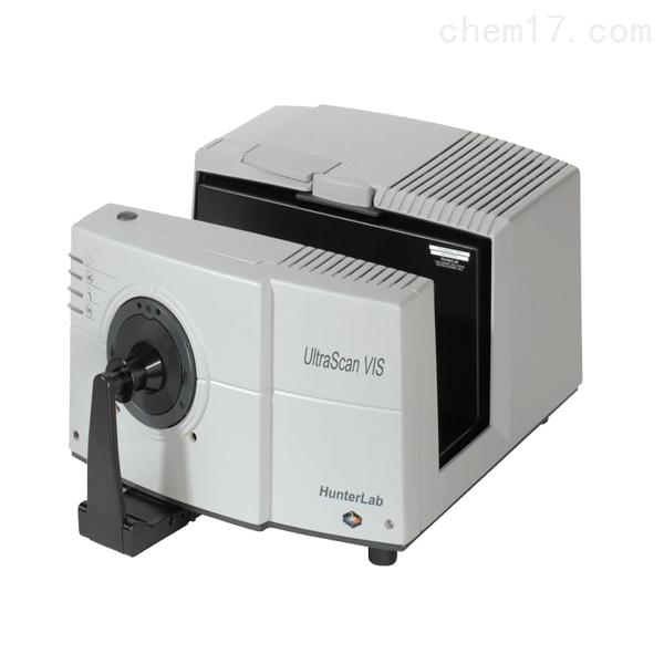 UltraScan PRO高精度分光测色仪
