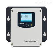 SpectraTrend HT在線式分光測色儀