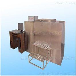 JCNH-2建材耐候试验箱