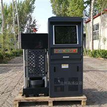 DYE-2000A2000KN伺服恒應力試驗機