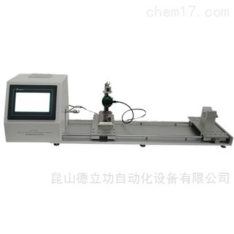 XJ1116-D医用缝合线线径测试仪源头厂家