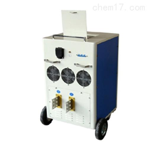 单相大电流发生器用途标准