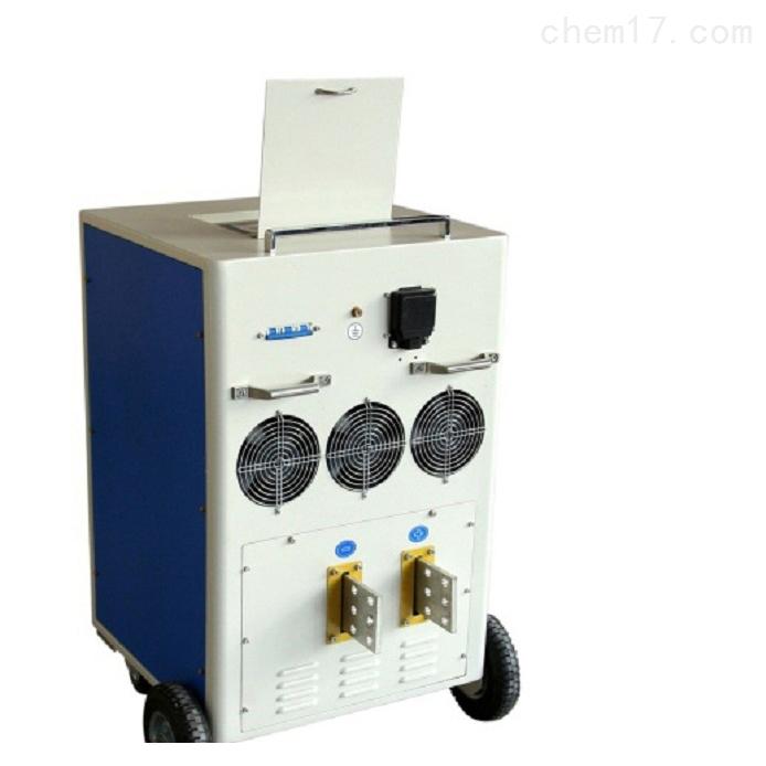 交流电流发生器