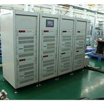 電纜熱循環裝置生產廠家