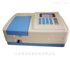 台式水质氨氮分析仪