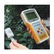北京溫濕度記錄儀