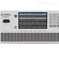 致远PSA6003-3-Pro可编程交流电源