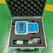 JYB-6A实验室用粉尘浓度检测仪