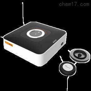 十大网赌信誉平台N110智能微型光谱仪
