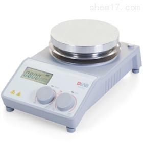 MS-H-ProA北京大龙数控加热型磁力搅拌器