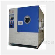 JW-VOC-10001立方米VOC释放量测试气候箱