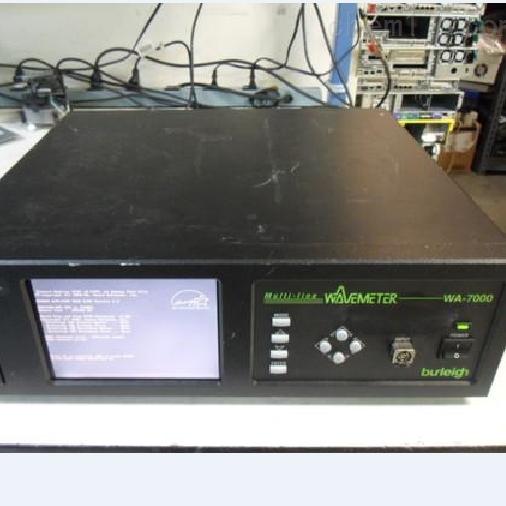 WA-7000光波长计EXFO厂家售后