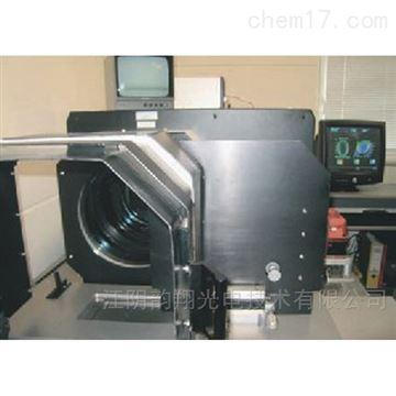 質檢——精密光學測量儀器