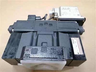 库存现货ATOS阿托斯电磁比例阀DPZO-AEB
