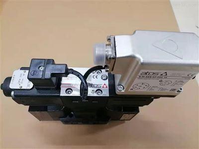 阿托斯ATOS比例电磁换向阀DPZO-AEB-NP-171
