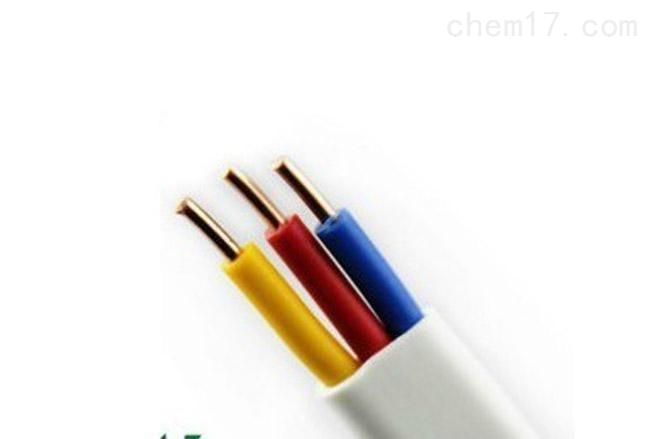 VVB 扁電纜生產廠家