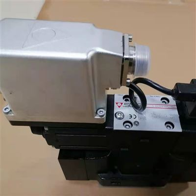 库存ATOS阿托斯比例换向阀DPZO-AEB系列现货