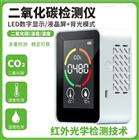 CO21二氧化碳檢測儀