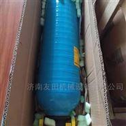ABB Q-0621-A去离子罐