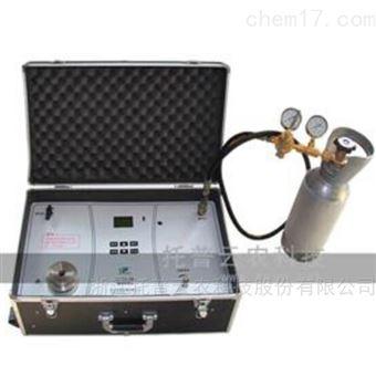 植物水势测定仪 TP-PW-II
