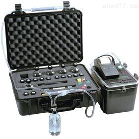 RAD7测氡气体仪