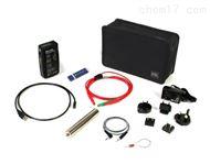 美國Prostat PGA-710B人體行走靜電壓測試儀