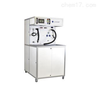 PEM电解水测试台/槽/系统