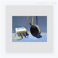 美国DRS-8水下扬声器、转换器