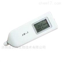 JH-3经皮黄疸仪