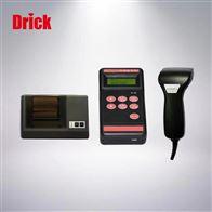 DRK125条码检测仪 便携式条码仪 操作简单实用方便