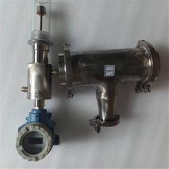RFND-50-A反应釜粘度计