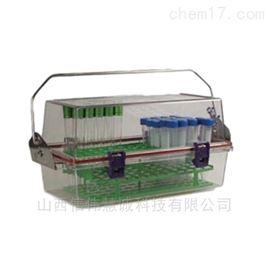 34822生物防护转移容器