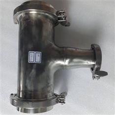 在线油品质量检测粘度计RFND-50-E