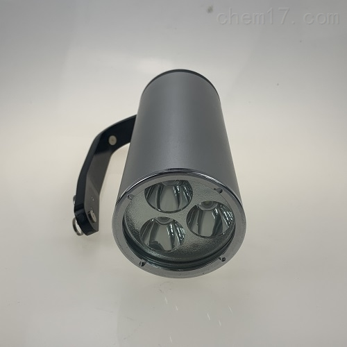海洋王RJW7101A/LT-手提式防爆探照灯直销