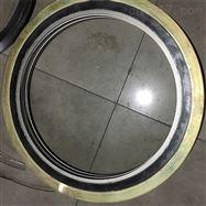 淮南市B型石墨金屬纏繞墊片